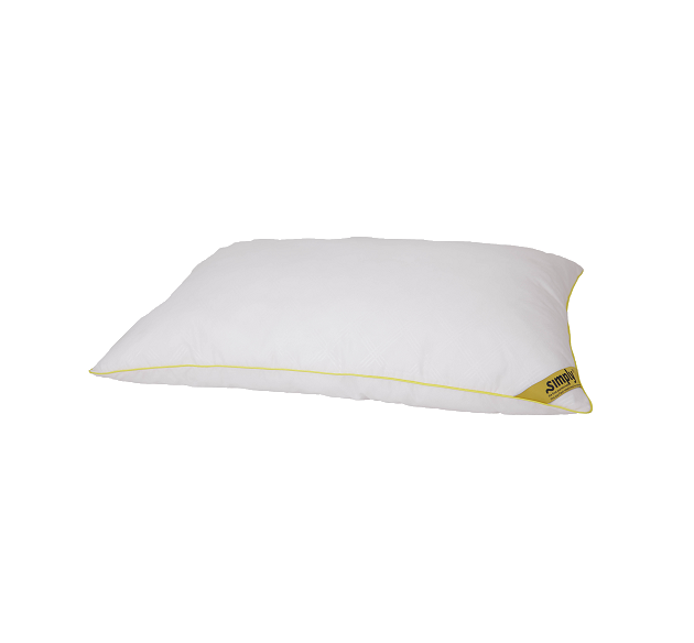 SIMPLY SOFT PILLOW