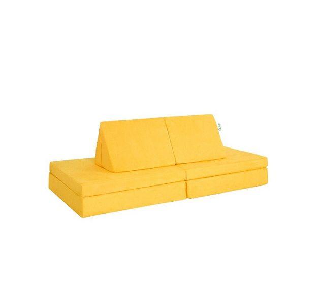 Simply Blox Play Sofa