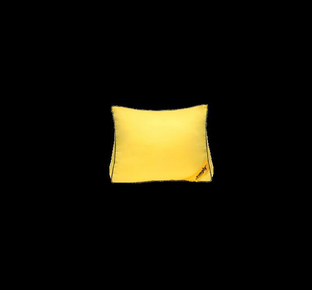 Simply Lumbar Pillow XL